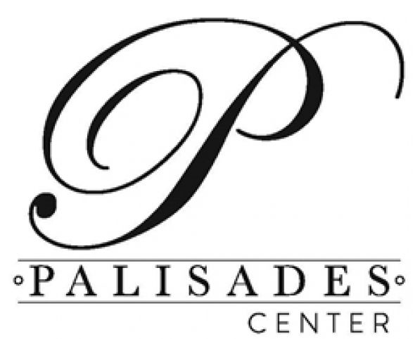 palisades center � the premier shopping center dining and