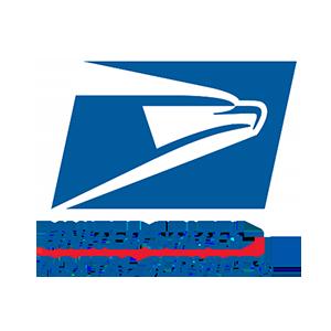 U.S. Postal Service