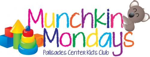 munchkin-mondays-logo-final-300dpi