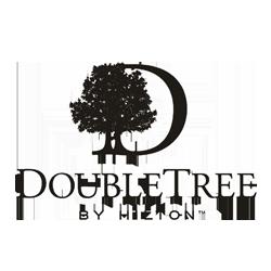 hotel-doubletree