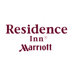 Residence Inn® Marriott