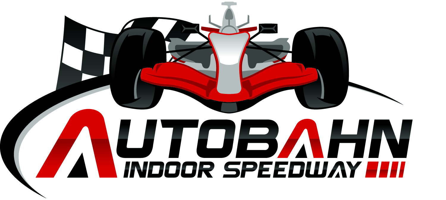 Image result for autobahn racing logo
