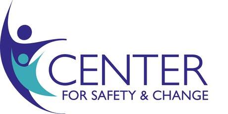 CFSC-logo