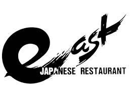 East Japanese Restaurant