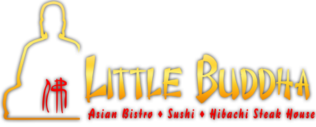 Little Buddha Asian Bistro