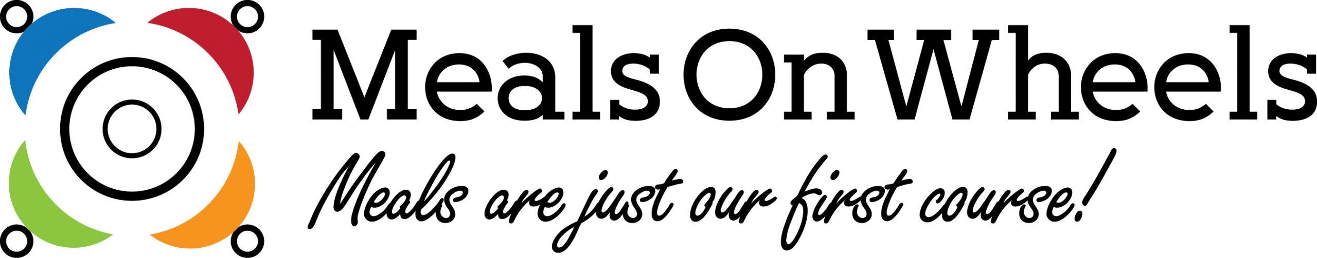 Meals on Wheels Logo 091015