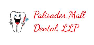 Palisades Dental