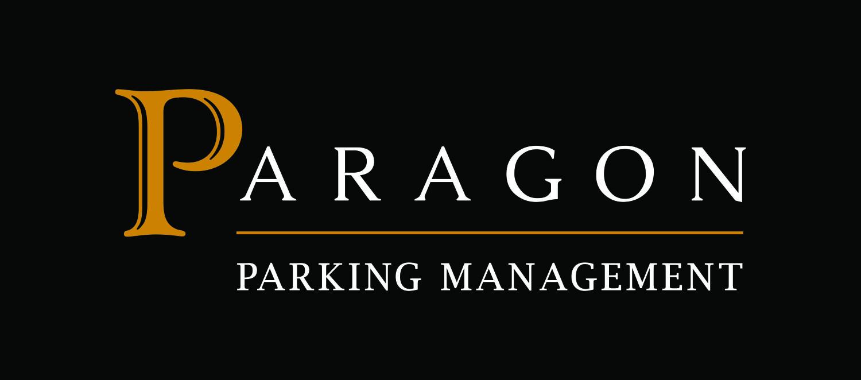 Paragon Parking Management