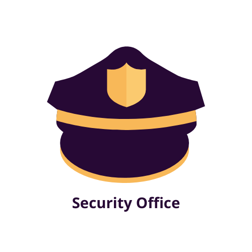 Security Officer – Retail
