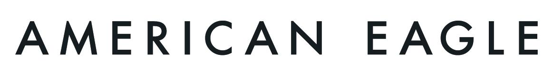 Brand Ambassador (Sales Associate)
