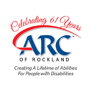 ARC of Rockland - Celebrating 61 Years - Creating A Lifetime of Abilities for People with Disabilities