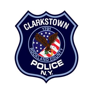 Clarckstown Police, Rockland County, NY