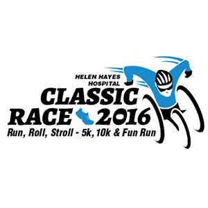 Helen Hayes Classic Race 2016