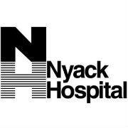 nyack-hospital-squarelogo