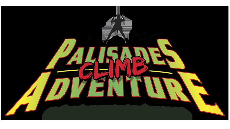 Palisades Climb Adventure