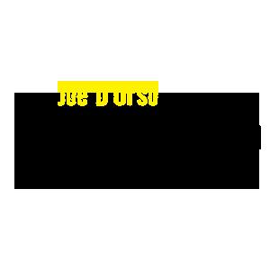 Joe D'Urso presents - Rockland - Bergen Music Festival