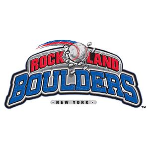 Rock Land Boulders - New York