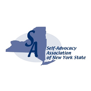 Self-Advocacy Association of New York State