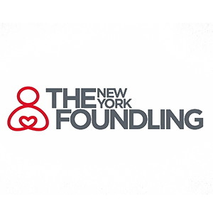 thenewyorkfoundling