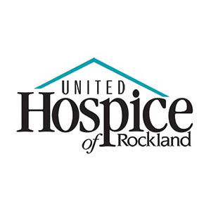 United Hospice of Rockland
