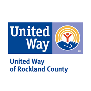 United Way of Rockland County