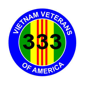Vietnam Veterans of America - 333