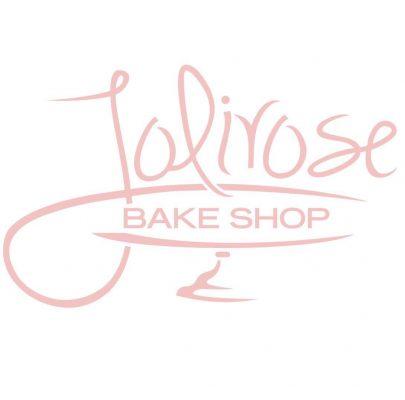 jolirose-logo