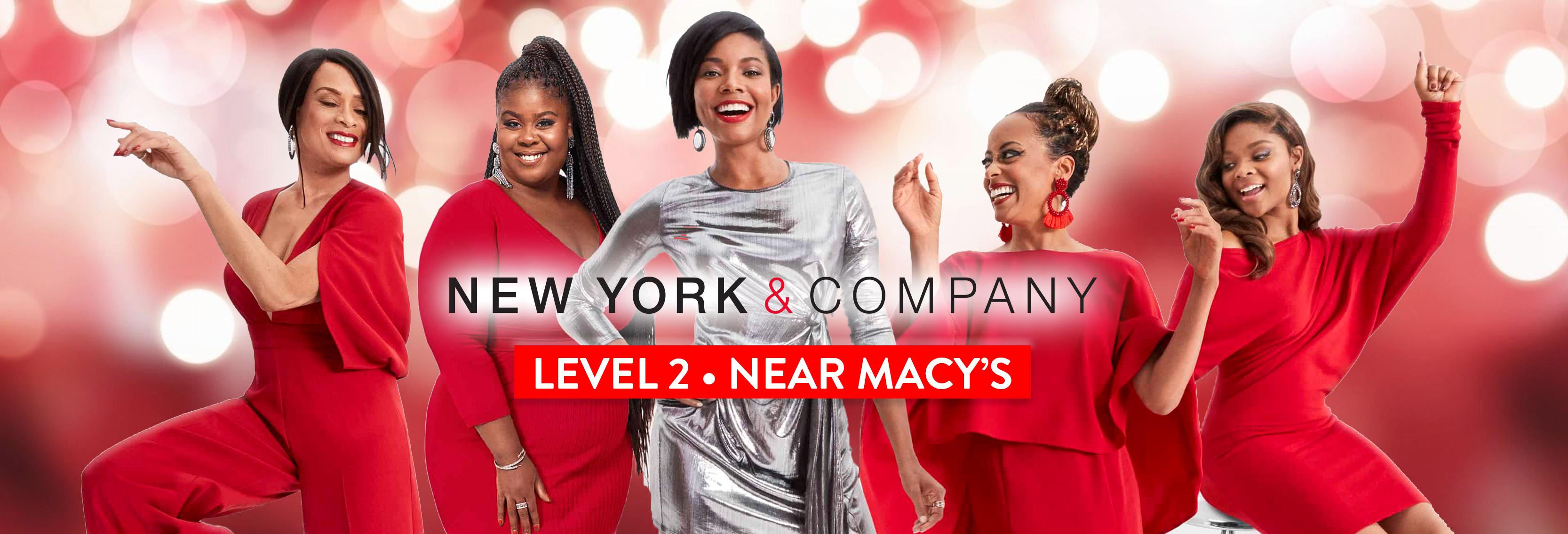 11 27 Palisades NYC website