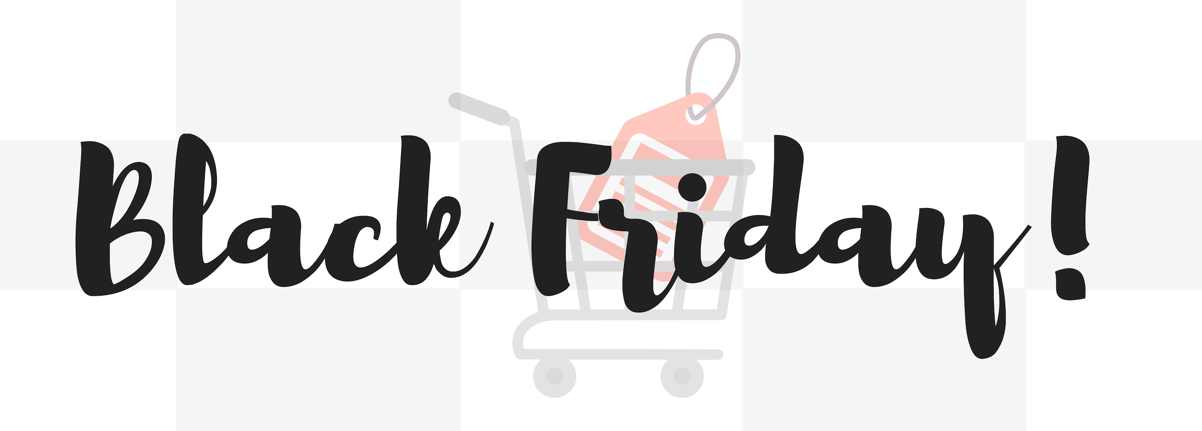 Black Friday 2018 Slider