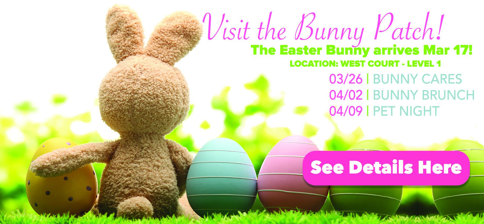 Easter_2017_Clings Webcopy