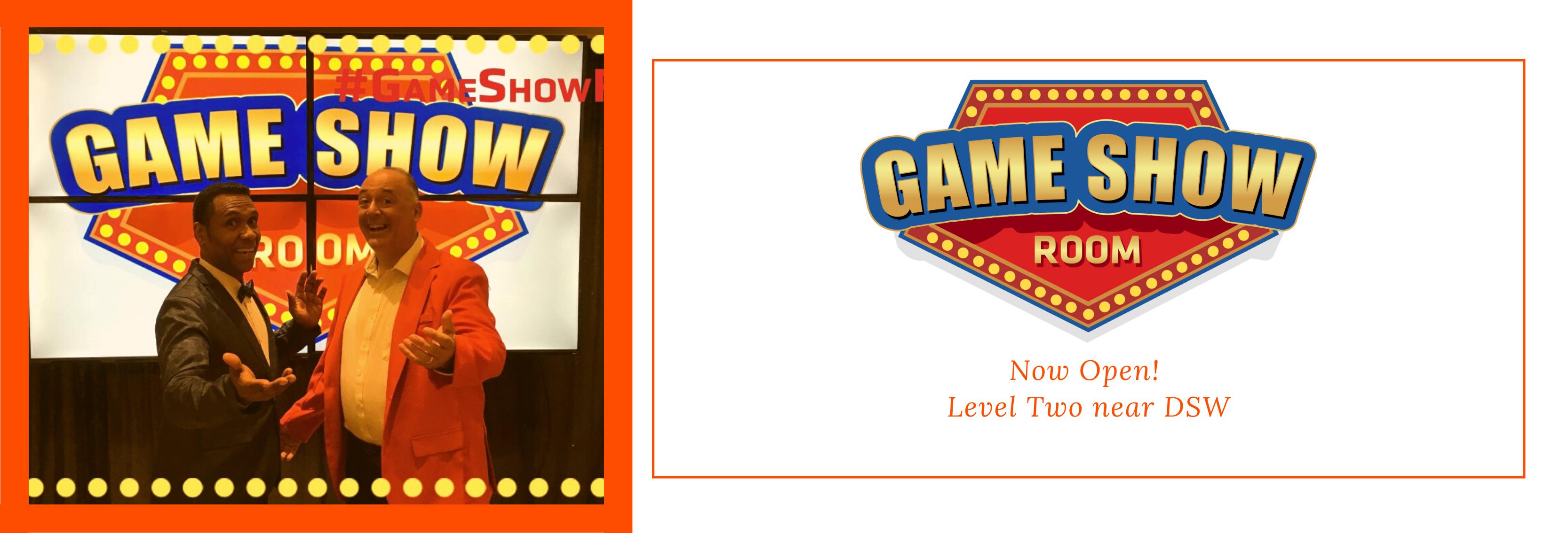 Game Show Slider 11552019