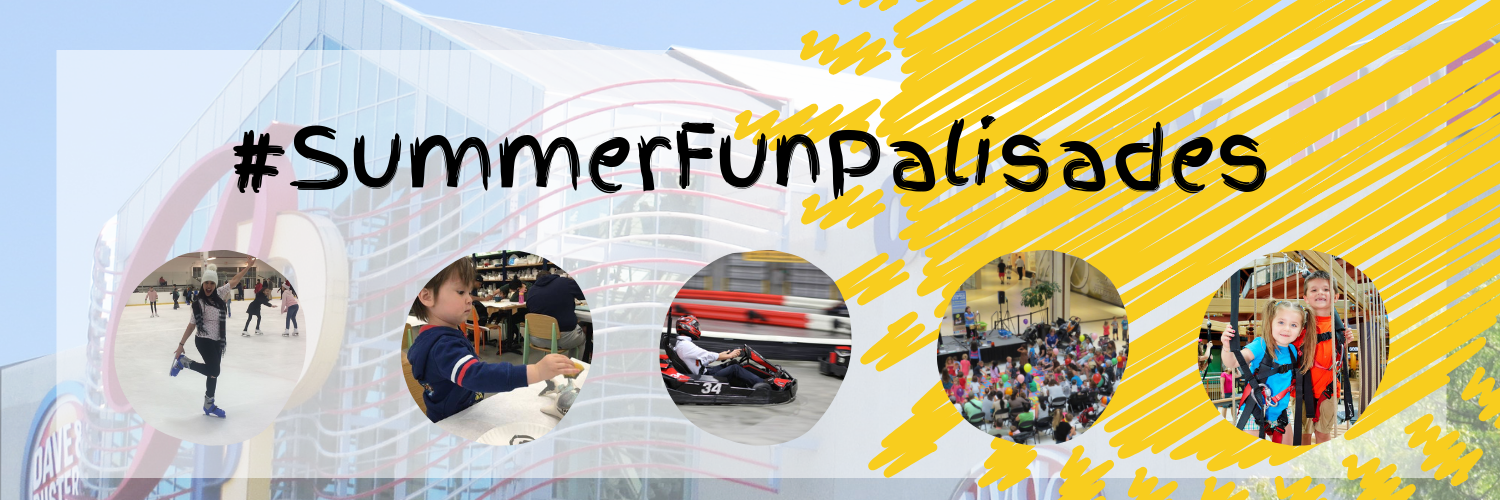 SummerFunPalisades Slider