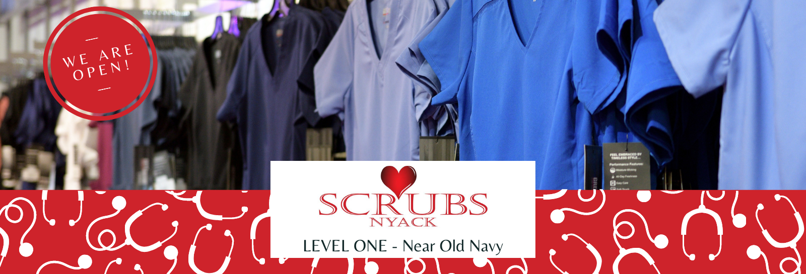 scrubs webad