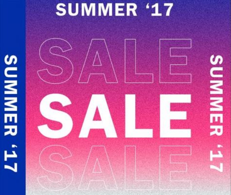 da4f5328106 Don t let the sun set before you have a chance to check out this sale at  Shi by Journeys! Save up to 50% off on select styles of your favorite  brands of ...