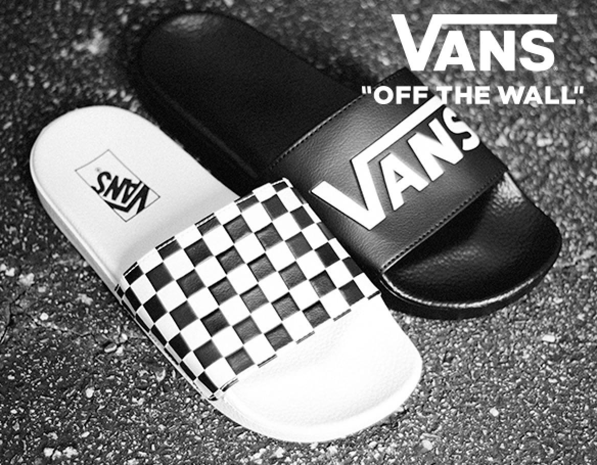 leather slip on vans journeys