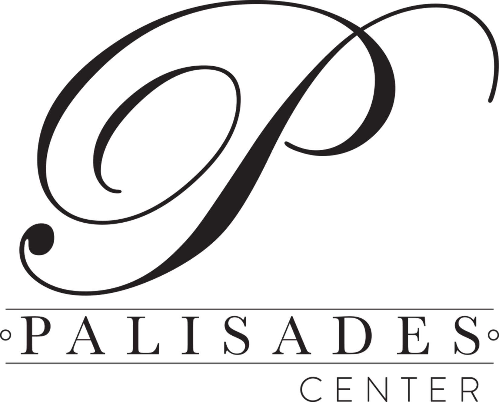 Palisades Center Mall Management