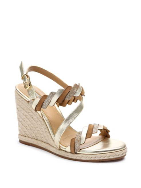 81a7d9aae 10 Summer Sandals by Lord   Taylor - Palisades Center