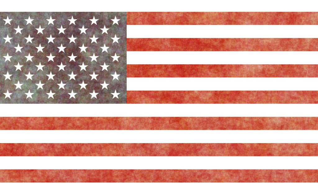 USA Flag Blog Header (2)