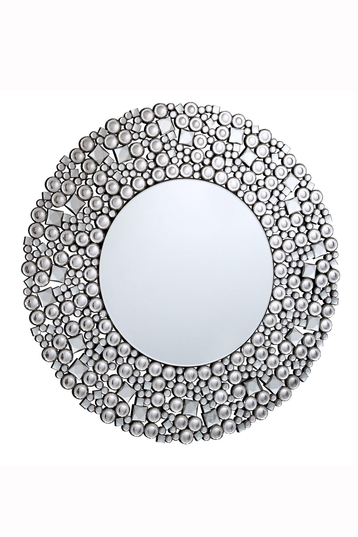 home design bubble mirror july 2018