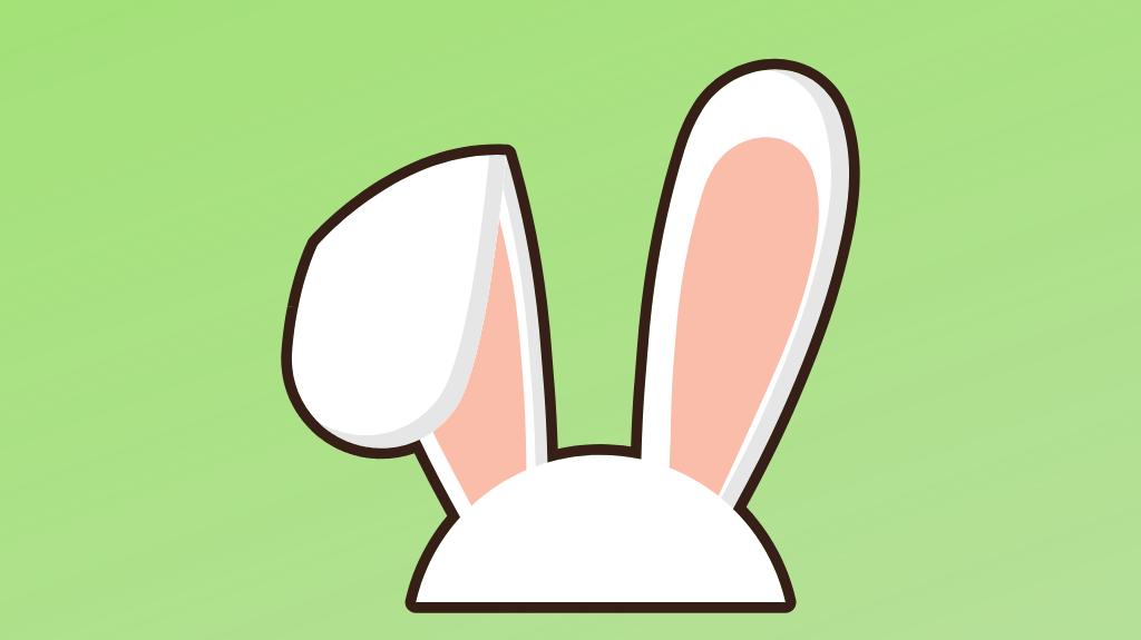 Bunny Towne Blog 2019