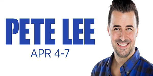 Nyack Hero Pete Lee Apr4 7.jpg Palisades
