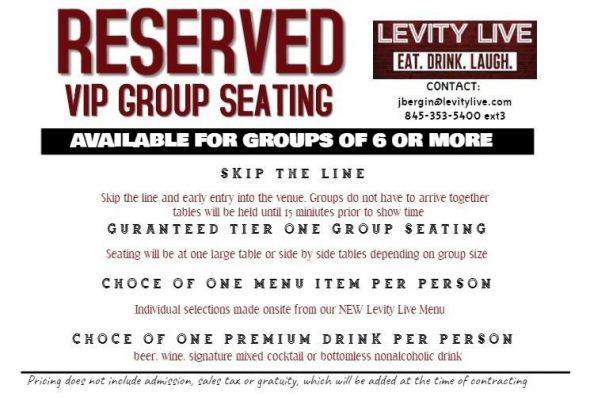 levity4