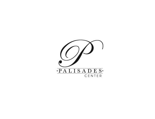 palisadescenter