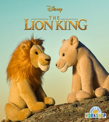 LionKing JulyBB 02