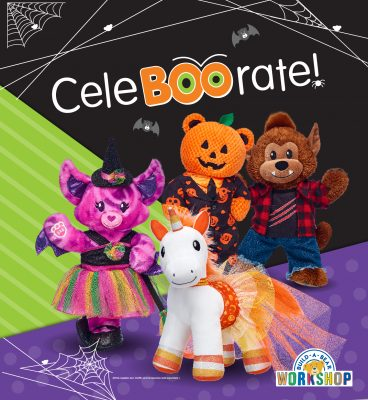 Halloween SeptemberBB 01