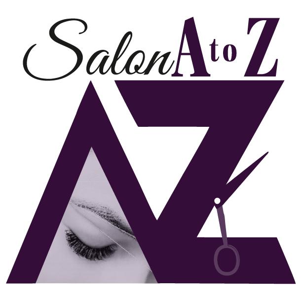 Salon A to Z