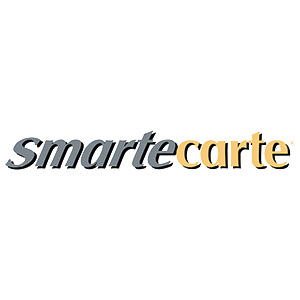 Smarte Carte