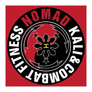 Nomad Kali & Combat Fitness