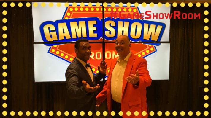 gameshowblog