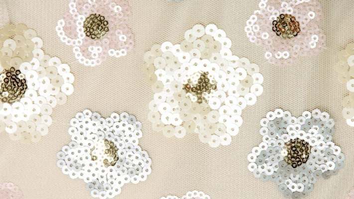 promflowers
